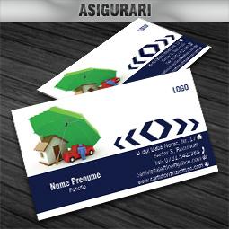 ASIGURARI