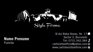 Carti-de-vizita-Fitness-18