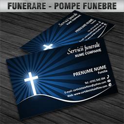carti-de-vizita-funerare-pompe-funebre