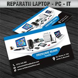 carti-de-vizita-reparatii-laptop-pc-calculatoare
