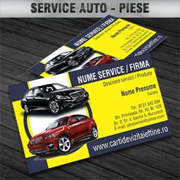 carti-de-vizita-service-auto-piese-anvelope
