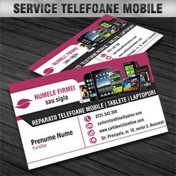carti-de-vizita-service-telefoane-mobile-tablete