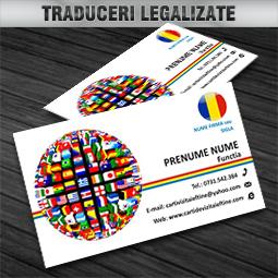carti-de-vizita-traduceri-legalizate-translatori