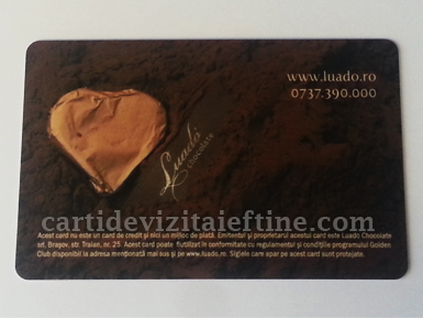 Carduri personalizate 03