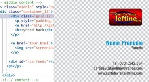 Cod-Webdesign-12