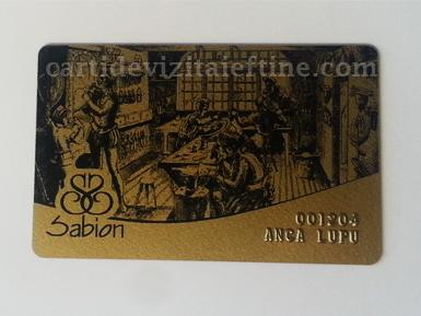 Personalizare carduri 06