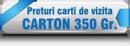 Buton-preturi-carti-de-vizita-carton-350-gr