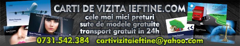http://cartidevizitaieftine.com