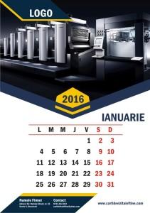 calendare-perete-model-1