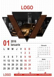 calendare-perete-model-10