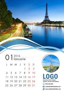 calendare-perete-model-14