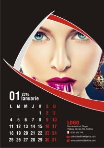 calendare-perete-model-16