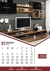 calendare-perete-model-17