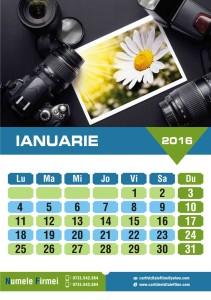 calendare-perete-model-26