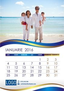 calendare-perete-model-29