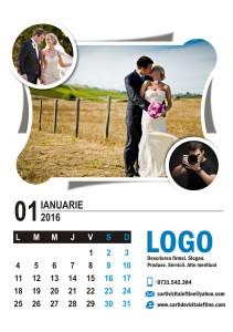 calendare-perete-model-31