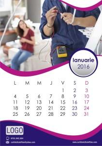 calendare-perete-model-33