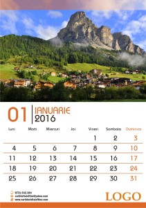 calendare-perete-model-4