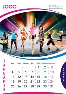 calendare-perete-model-41