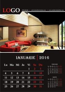 calendare-perete-model-44