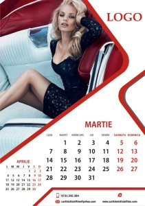calendare-perete-model-5