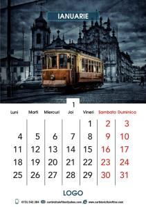 calendare-perete-model-7