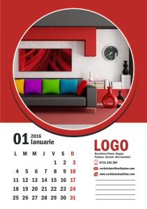 calendare-perete-model-8