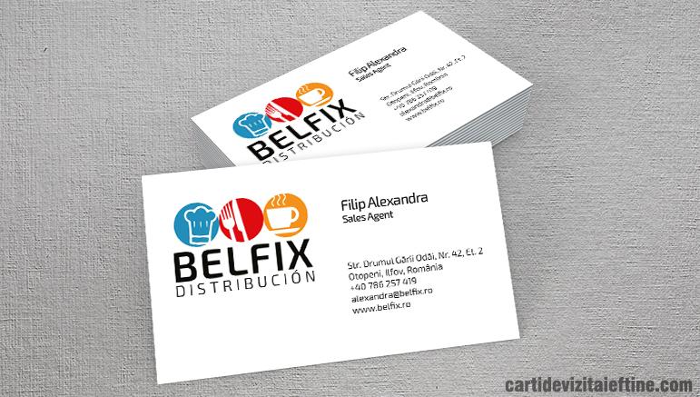 Carti-de-vizita-BELFIX