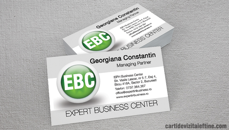 Carti-de-vizita-expert-business