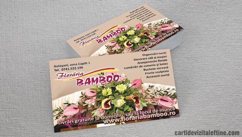 Carti-de-vizita-floraria-bamboo-2