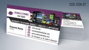 Carti-de-vizita-Service-Gsm-Reparatii-telefoane-laptop-tablete-07