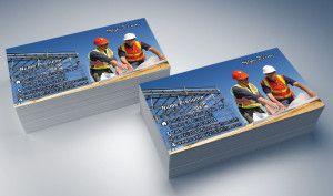 Carti-de-vizita-constructii-arhitect-design-23