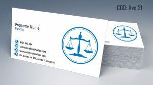 Carti-de-vizita-juristi-avocati-drept-COD-DOI-Avo-21