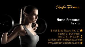 Carti-de-vizita-Fitness-16