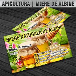 Carti-de-vizita-apicultura-miere-de-albine