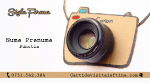 Carti-de-vizita-fotograf-12