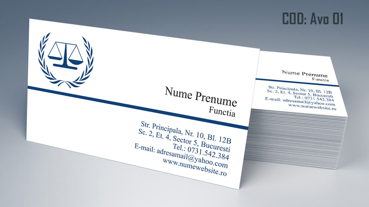 Carti-de-vizita-juristi-avocati-drept-COD-DOI-Avo-01