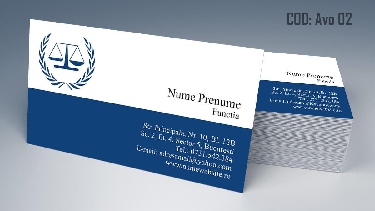 Carti-de-vizita-juristi-avocati-drept-COD-DOI-Avo-02