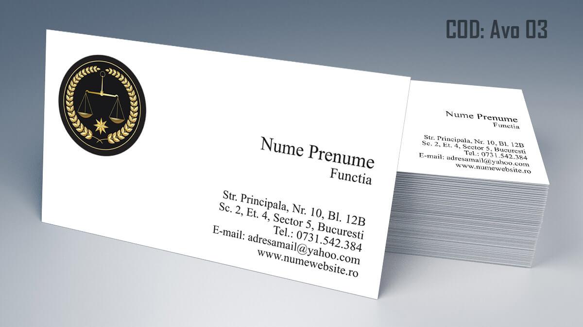 Carti-de-vizita-juristi-avocati-drept-COD-DOI-Avo-03