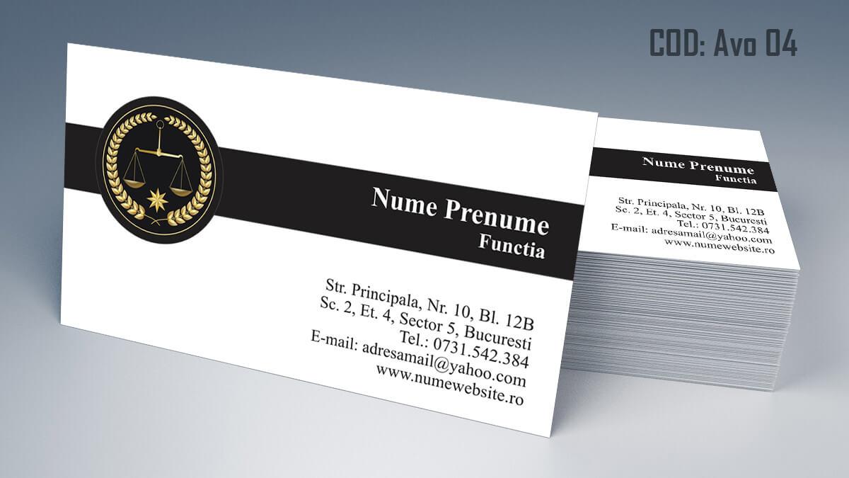 Carti-de-vizita-juristi-avocati-drept-COD-DOI-Avo-04