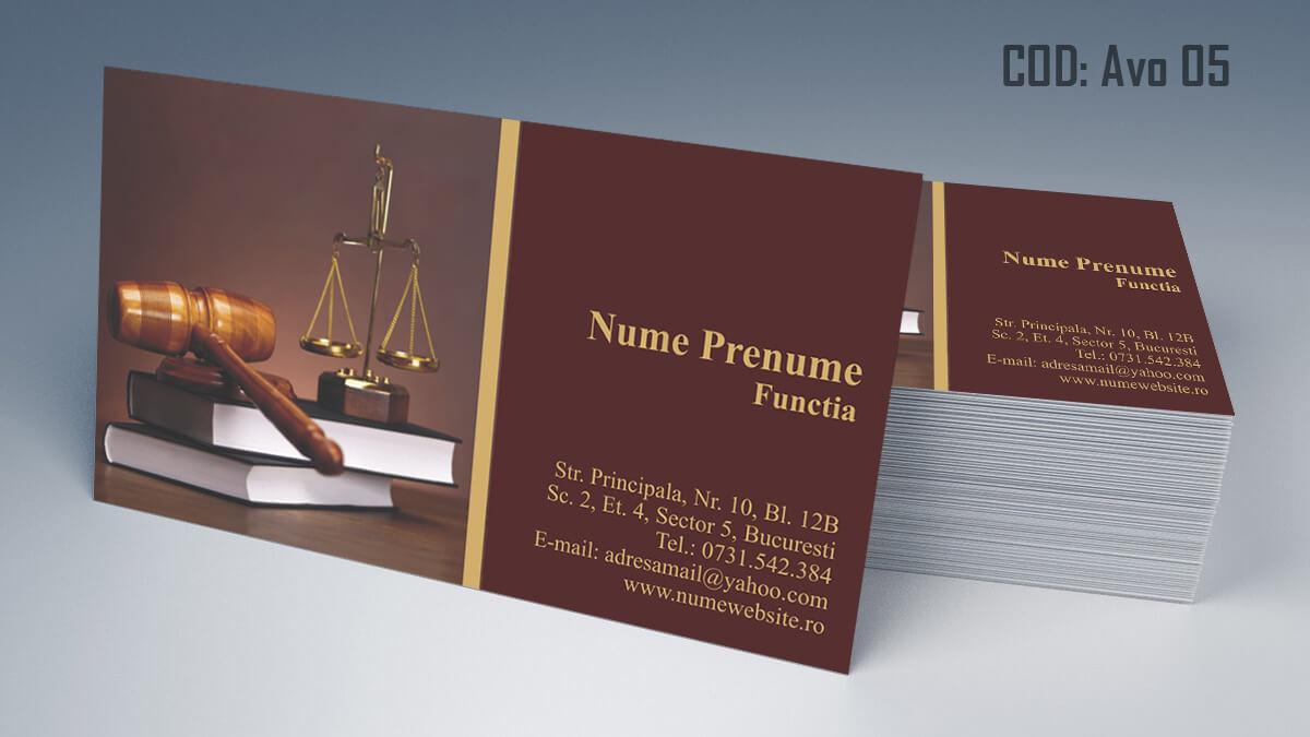 Carti-de-vizita-juristi-avocati-drept-COD-DOI-Avo-05