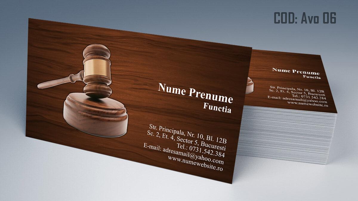 Carti-de-vizita-juristi-avocati-drept-COD-DOI-Avo-06