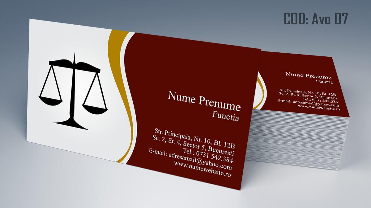 Carti-de-vizita-juristi-avocati-drept-COD-DOI-Avo-07