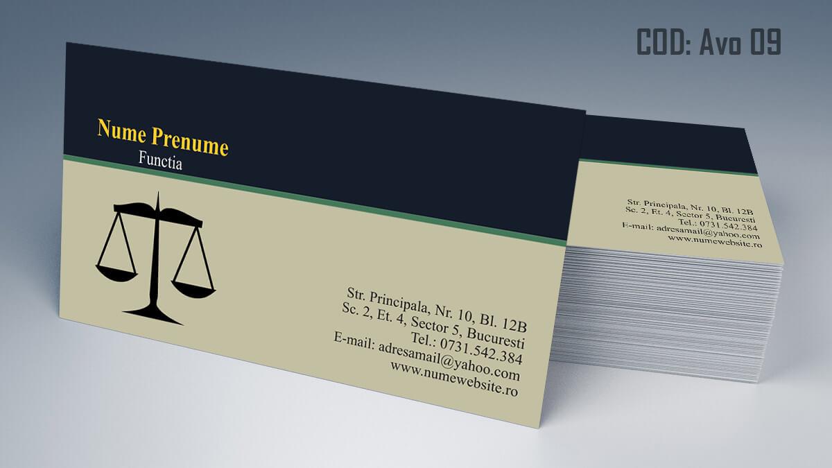 Carti-de-vizita-juristi-avocati-drept-COD-DOI-Avo-09