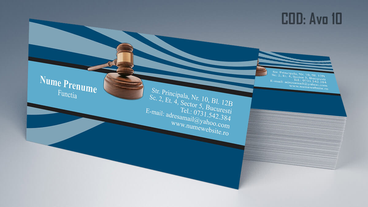 Carti-de-vizita-juristi-avocati-drept-COD-DOI-Avo-10