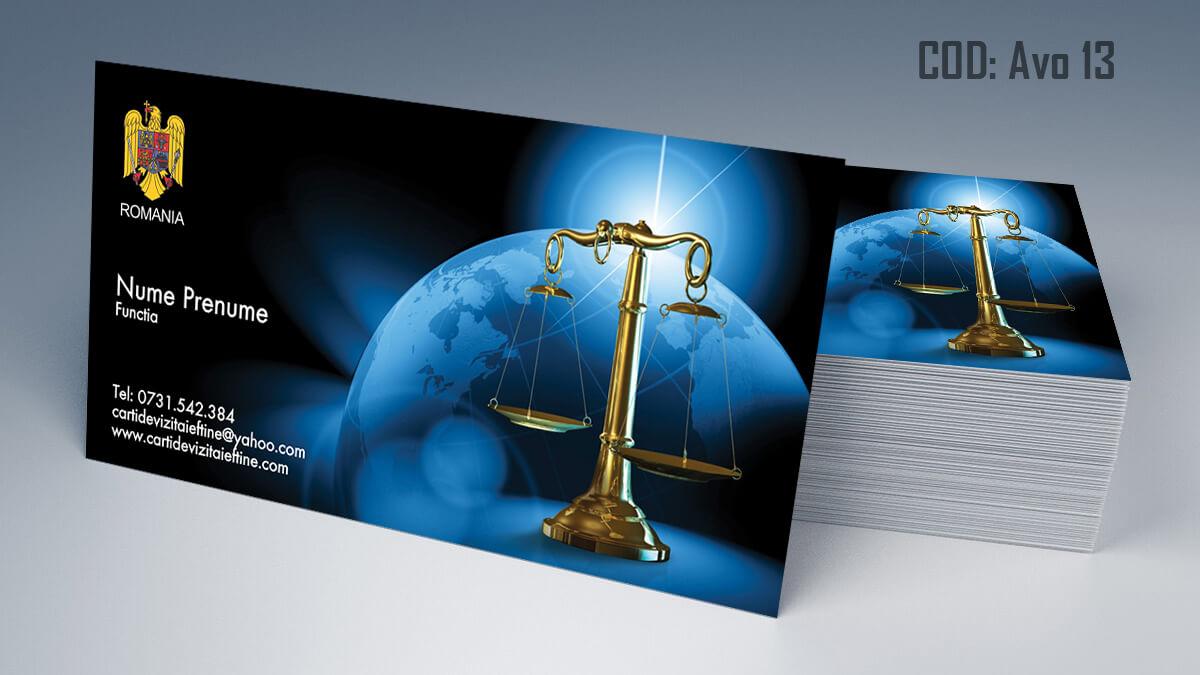 Carti-de-vizita-juristi-avocati-drept-COD-DOI-Avo-13
