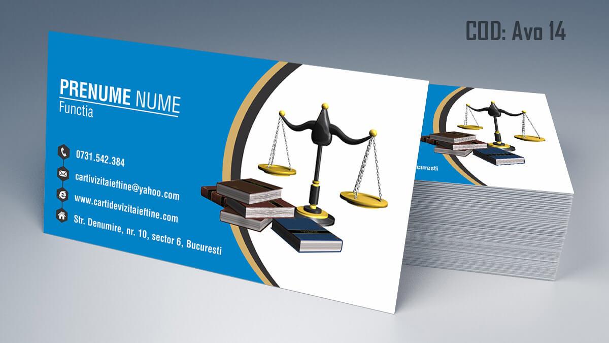 Carti-de-vizita-juristi-avocati-drept-COD-DOI-Avo-14