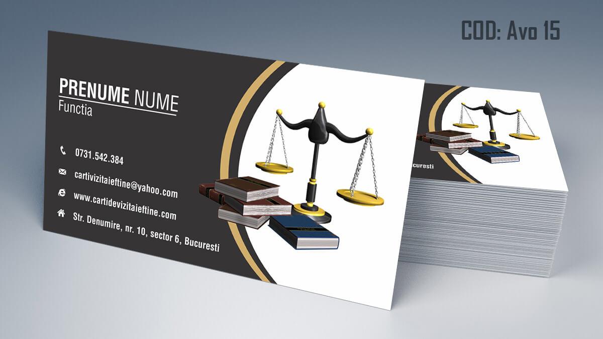 Carti-de-vizita-juristi-avocati-drept-COD-DOI-Avo-15Carti-de-vizita-juristi-avocati-drept-COD-DOI-Avo-15