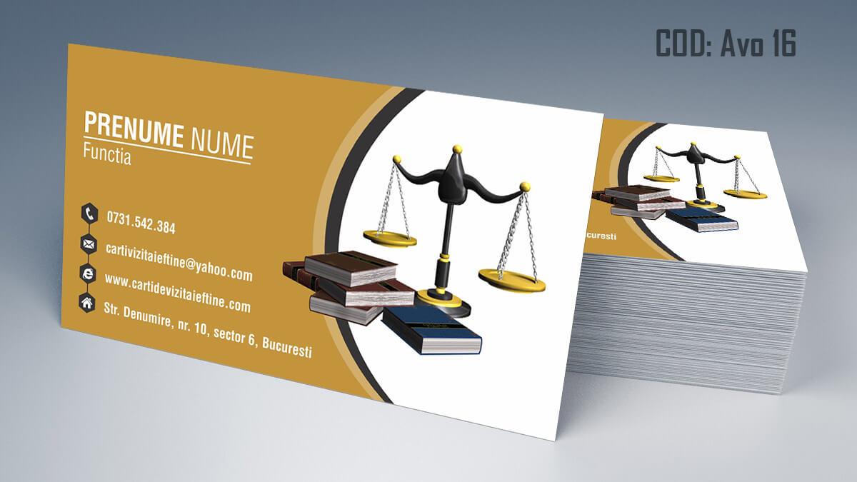Carti-de-vizita-juristi-avocati-drept-COD-DOI-Avo-16
