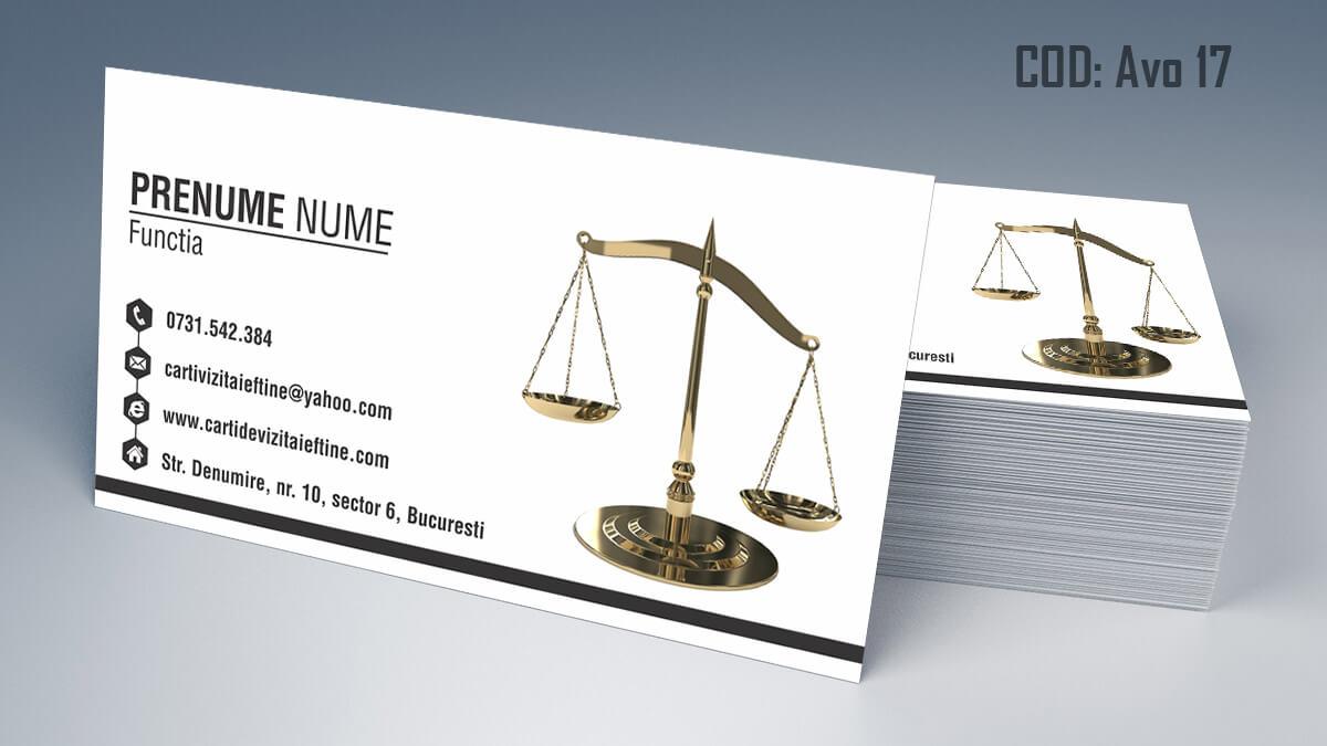 Carti-de-vizita-juristi-avocati-drept-COD-DOI-Avo-17